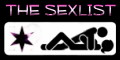 The Sexlist